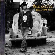 Per Gessle: Small Town Talk, 2 LPs