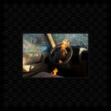 Greg Dulli: Random Desire, LP
