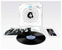 The Kinks: Lola Versus Powerman And The Moneygoround, Pt. 1 (50th Anniversary) (remastered) (180g), LP