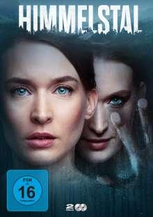 Himmelstal, 2 DVDs