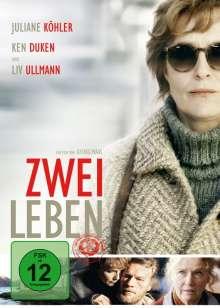 Zwei Leben, DVD