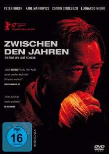 Zwischen den Jahren, DVD