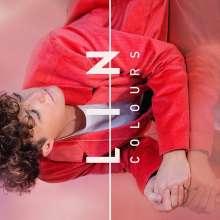 LIN: Colours, LP