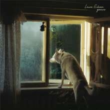Laura Gibson: Goners, LP