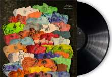 Calexico & Iron And Wine: Years To Burn (180g), LP