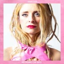 Sarah Lesch: Der Einsamkeit zum Trotze, 2 LPs