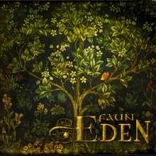 Faun: Eden (Deluxe Edition), CD