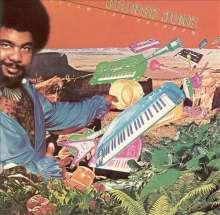 George Duke (1946-2013): Follow The Rainbow (180g) (Limited Edition), LP