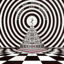 Blue Öyster Cult: Tyranny & Mutation (180g) (Limited-Edition), LP