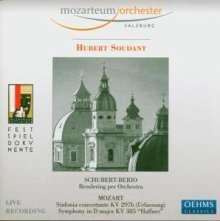 Luciano Berio (1925-2003): Rendering per Orchestra, CD