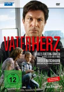 Vaterherz, DVD