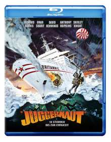 18 Stunden bis zur Ewigkeit (Blu-ray), Blu-ray Disc