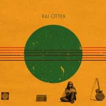 Kai Otten: Camper Mode, CD