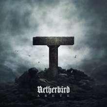 Netherbird: Arete, CD