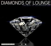 Schwarz & Funk: Diamonds Of Lounge: The Best Of Schwarz & Funk, CD