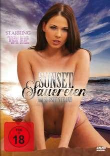 Sunset Sauereien am Südsee Strand, DVD