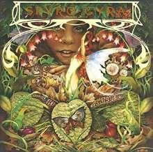 Spyro Gyra: Morning Dance, CD