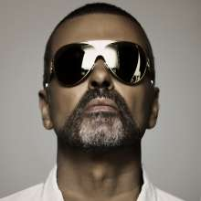 George Michael: Listen Without Prejudice 25 (Anniversary-Deluxe-Edition) (2 Blu-Spec CD2), 2 CDs