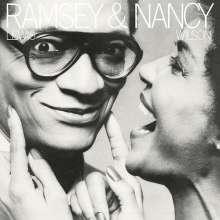 Ramsey Lewis & Nancy Wilson: The Two Of Us, CD