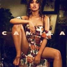 Camila Cabello: Camila +Bonus, CD