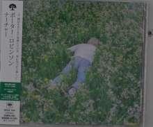 Porter Robinson: Nurture, CD