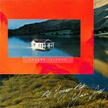 Future Islands: As Long As You Are (Digisleeve), CD