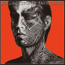 The Rolling Stones: Tattoo You (SHM-CD) (Remaster) (Reissue), CD
