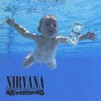Nirvana: Nevermind (SHM-CD) (Remaster), CD