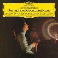 Hector Berlioz (1803-1869): Symphonie fantastique (Blu-spec CD), 2 CDs