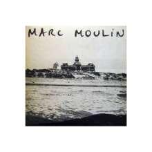 Marc Moulin (1942-2008): Sam' Suffy, LP