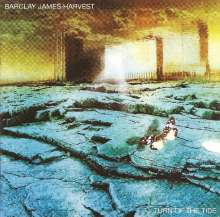 Barclay James Harvest: Turn Of The Tide (Expanded + Remastered), CD