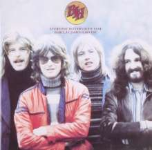 Barclay James Harvest: Everyone Is Everybody Else (Deluxe Expanded Edition), 2 CDs und 1 DVD-Audio