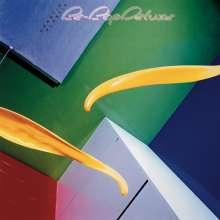 Be-Bop Deluxe: Drastic Plastic, 2 CDs
