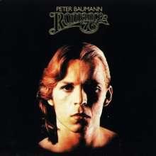 Peter Baumann (ex Tangerine Dream): Romance '76, CD