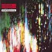 Cabaret Voltaire: Red Mecca, CD