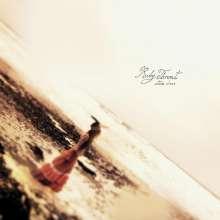 Ruby Throat: Stone Dress (remastered), 2 LPs und 1 CD