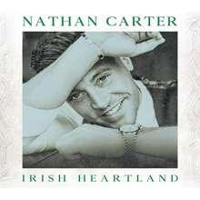 Nathan Carter: Irish Heartland, CD