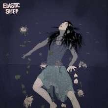 """Elastic Sleep: Leave You (EP), Single 10"""""""