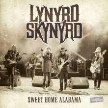 Lynyrd Skynyrd: Sweet Home Alabama (180g), 2 LPs
