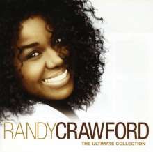 Randy Crawford (geb. 1952): The Ultimate Collection, 2 CDs
