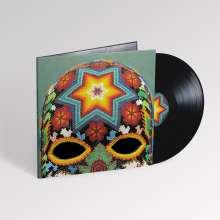 Dead Can Dance: Dionysus (180g), LP