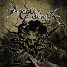 Angelus Apatrida: The Call, CD