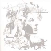 Jesca Hoop: Undress, CD