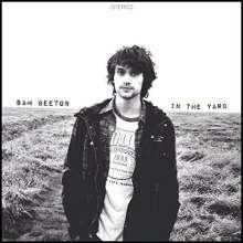 Sam Beeton: In The Yard, LP