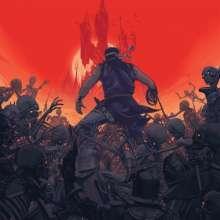Konami Kukeiha Club: Filmmusik: Castlevania: Rondo Of Blood / Dracula X (O.S.T.) (remastered) (180g), 2 LPs