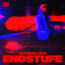 Summer Cem: Endstufe, CD