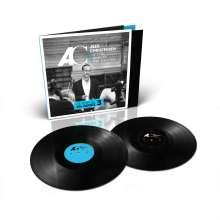 Alex Christensen & The Berlin Orchestra: Classical 90s Dance 3, 2 LPs