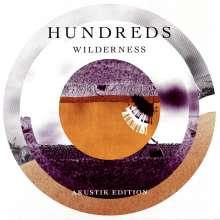 Hundreds: Wilderness - Akustik Edition EP, LP