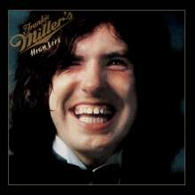 Frankie Miller (Rock): High Life (Collector's Edition), CD