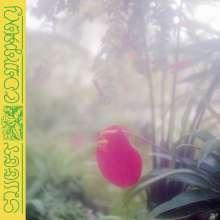 Jabu: Sweet Company, LP